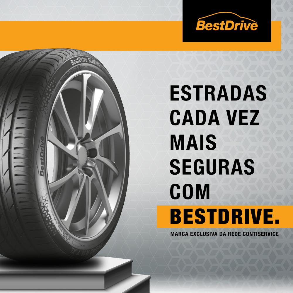 BestDrive_Post[1]